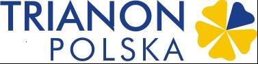 Logo Trianon Polska